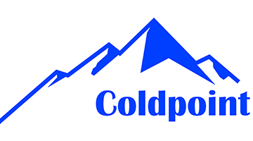 Coldpoint Holding Hole Sponsor