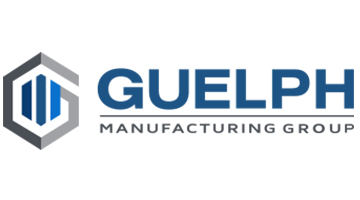 Guelph Manufacturing Group Logo
