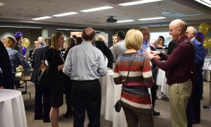 Business After 5 Networking