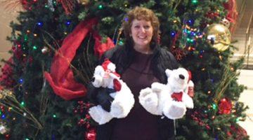 Liz O'Donnell GuelphToday.com