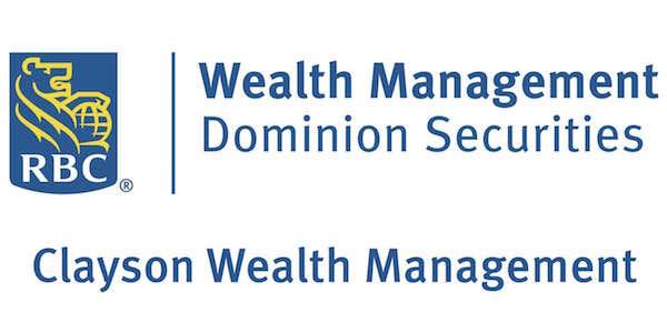 Clayson Wealth Management