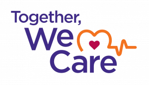 Together, We Care