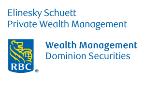 Elinesky Schuett Private Wealth Management of RBC Dominion Securities